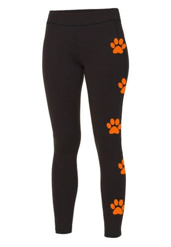 Surrey Hills Leggings