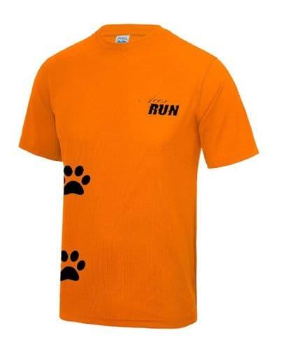Tri 2 Run