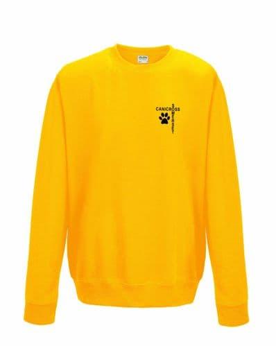 Unisex Somerset Sweatshirt