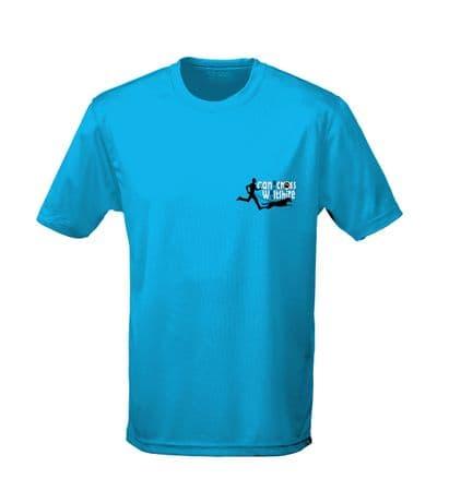 Wiltshire t-shirt