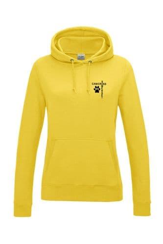Women's Somerset hoodie