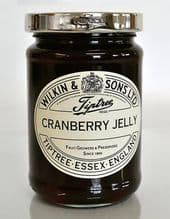 Sterling Silver Cranberry jelly lid.