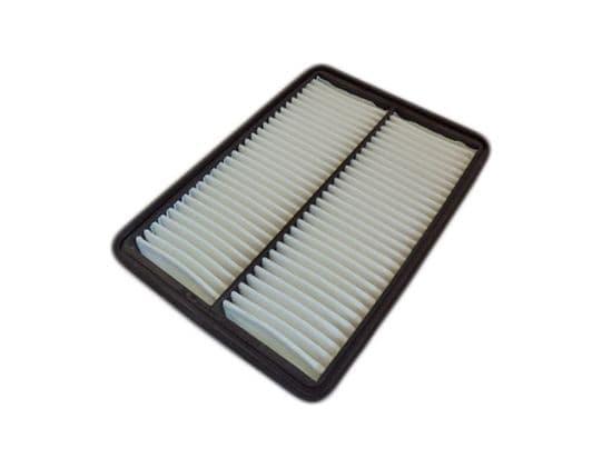 Air Filters