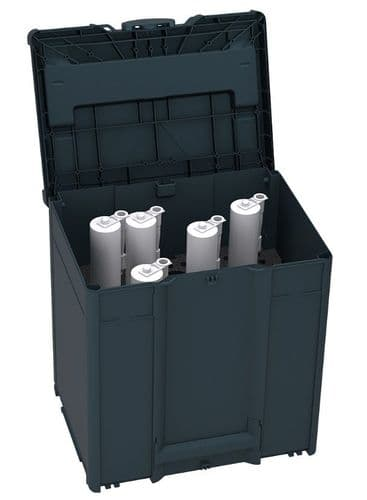 Cartridge-Systainer³ M 437