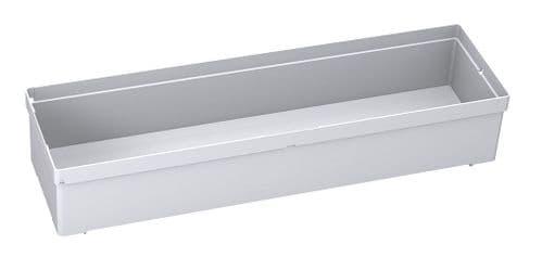 Insert box 100mm x 350mm (83500059)
