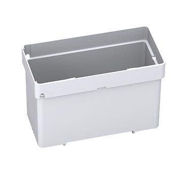 Insert box 100mm x 50mm (83500056)