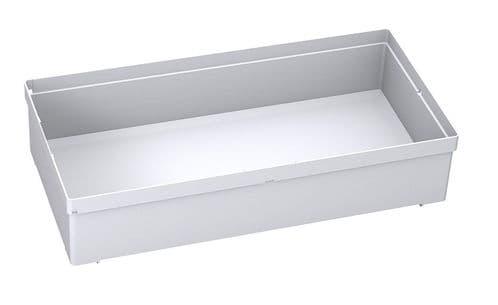 Insert box 150mm x 300mm (83500061)