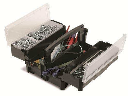 Systainer Storage Toolbox