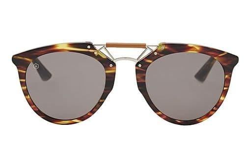 """C7 Sedona"" Designer Sunglasses"