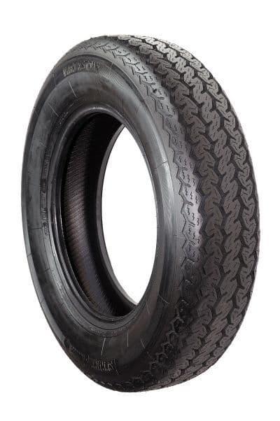 165HR15 Vredestein Sprint Classic Tyres
