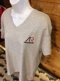Aero Racing Tee Shirt