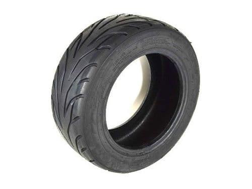 Avon ZZS Tyre 185/55/13