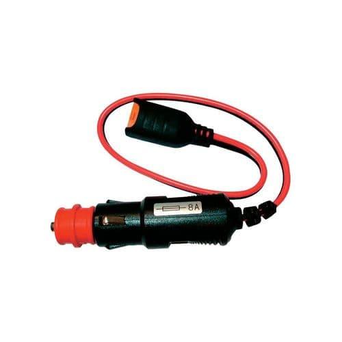 CTEK Cigarette Lighter Adapter
