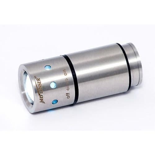 LED Lenser 12 Volt car Light