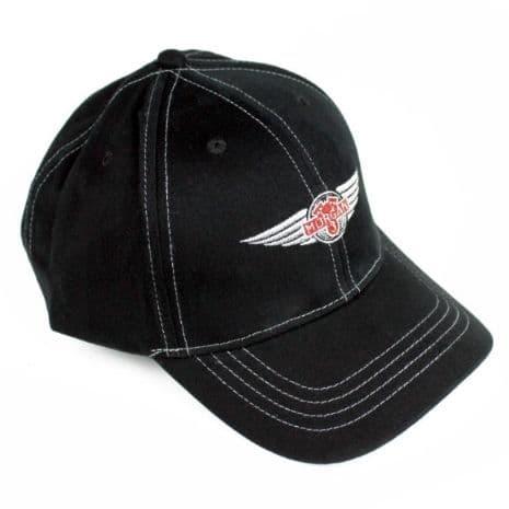 M3W Baseball Cap