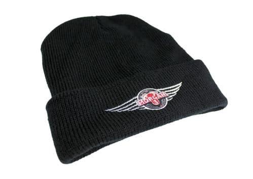 M3W Beanie Hat
