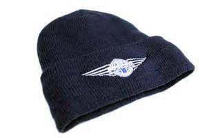 Morgan Beanie Hat