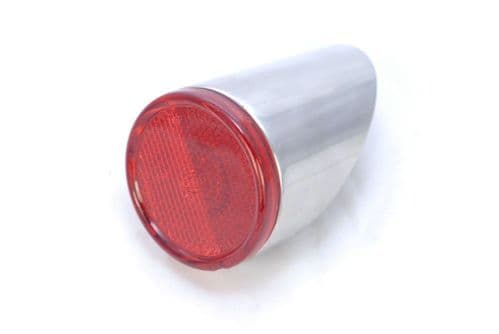 Stainless Steel Reflector Plinth