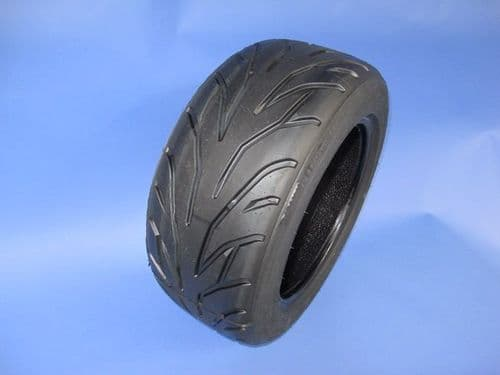 Tyres and wheels