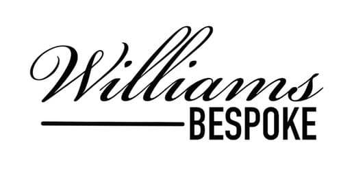 Williams bespoke