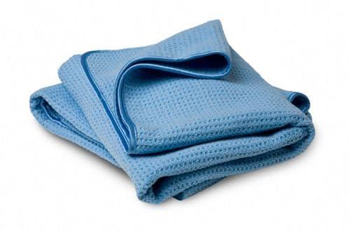 Wonder Drying Towel